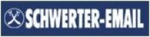 SCHWERTER-EMAIL