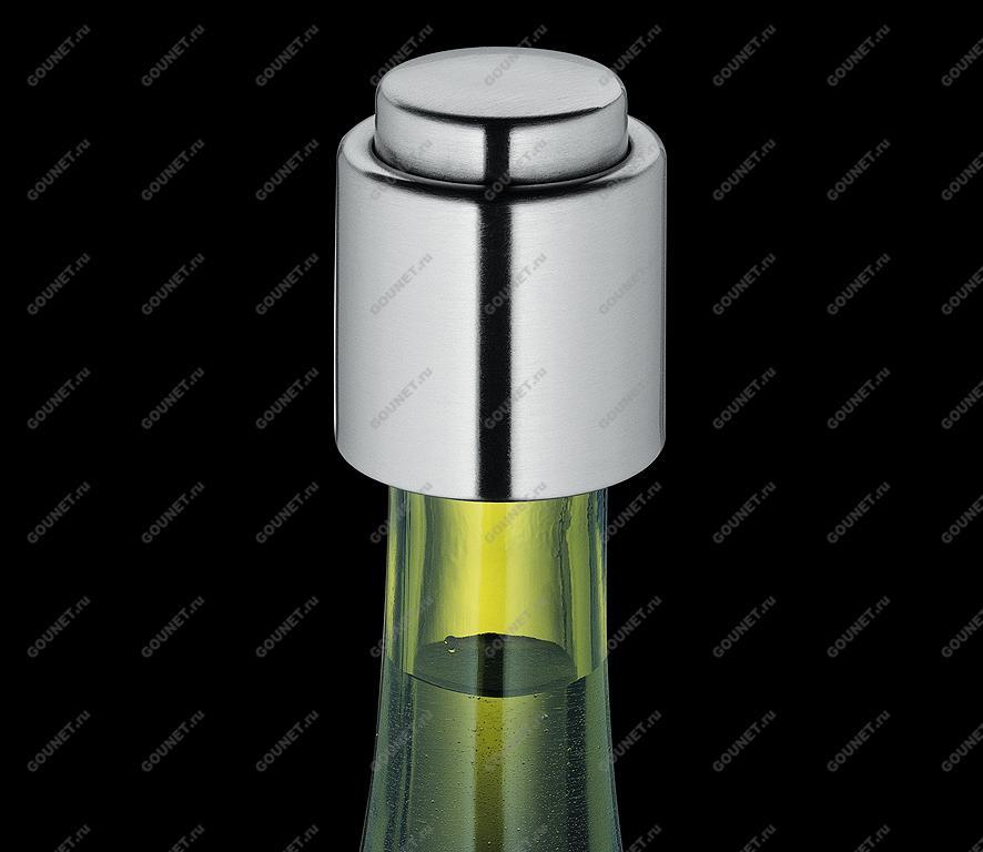 Пробка для вина Cilio 300871