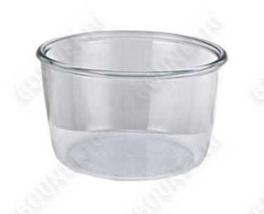 HOTTER колба ( чаша ) для аэрогриля 7 л