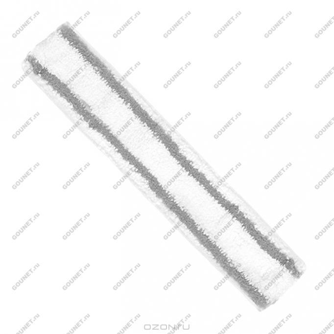 Сменная насадка LOKS L23-0055-11 (для стеклоочистителя 35 см)