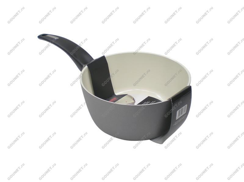 Ковш Moneta Magnetica Ceramica  16 см 750516