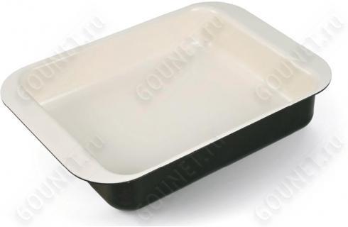 Противень Moneta Ceramica DeLuxe 1125940, 35X25 см