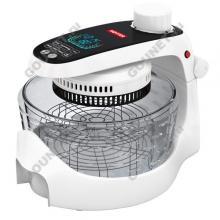 Аэрогриль HOTTER HX-2098 Fitness Grill ( Фитнес-гриль ) (белый)
