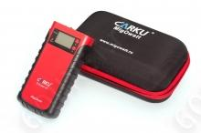 Портативное пуско-зарядное устройство CARKU E-Power-43 (15000 mAh)