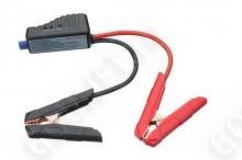 Портативное пуско-зарядное устройство CARKU E-Power 51 (18000 mAh)