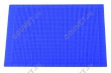 Подставка для сушки посуды REGENT INOX 93-SI-CU-04.8, (31х22 см)