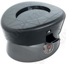 Увлажнитель воздуха ультразвуковой АТМОС 2652
