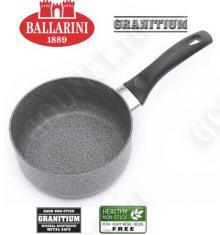 Ковш Ballarini CORTINA GRANITIUM  9H7M-0.16  16 см