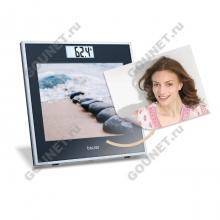 Весы дизайнерские Beurer GS 23 Photo