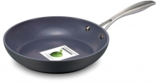 Сковорода Green Pan Stockholm d-20 см CW0000411