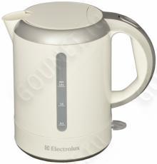Чайник Electrolux EEWA 3130