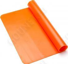 Силиконовый коврик для выпечки 50 х 40 см, Erringen F5198AM