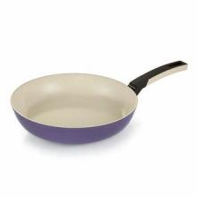 Сковорода с керамическим покрытием Moneta SYMPHONY 24 см 2660124