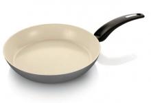 Сковорода с керамическим покрытием Moneta CERAMICA_01 30 см 90130
