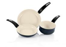 Набор посуды MONETA Ceramica_01  10096433 ( 3 предмета )