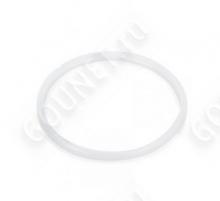Прокладка Brendimaster (силикон)