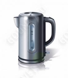 Чайник Rolsen RK 2709 M