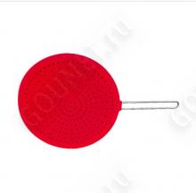 Противоразбрызгиватель Erringen F893-1 силиконовый