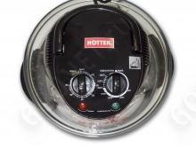 Аэрогриль HOTTER HX-1036 Economy (черный)