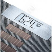 Весы напольные Beurer GS50 Solar
