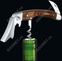 Нож перочинный Cilio Exklusiv 201338