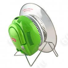 Аэрогриль HOTTER HX-1036 Economy (зелёный)