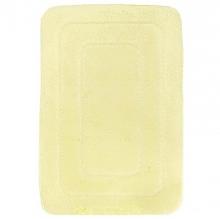 Коврик для ванной комнаты Spirella 1001976 ALPHA, полиамид, натур., (набор 3 шт)