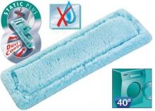 Насадка запасная LEIFHEIT 52018 Clean Twist XL Static Plus (для сухой уборки) 42 см