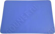 Силиконовый коврик REGENT INOX 93-SI-CU-03 (38 x 28 x 0.9 см)