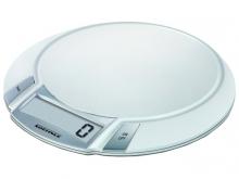 Весы кухонные SOEHNLE 65110 Olympia