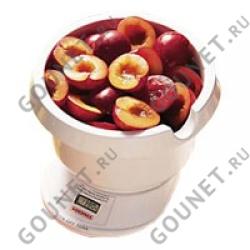 Весы кухонные SOEHNLE 66023 Maxima
