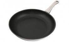 Сковорода Baf GALAXY INDUCTION Line 4002 12 20 0 (0,8 л, 20x5,0 см)