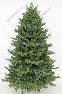 Искусственная елка Triumph Tree  Ель Карнавал зеленая 185 см (73984)