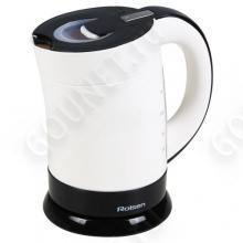 Чайник Rolsen RK1003P