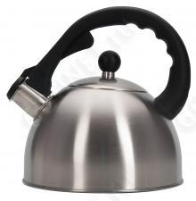 Чайник со свистком REGENT inox Linea PROMO 94-1502, 2.3 л